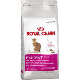 Royal Canin Exigent 35/30 4kg kassitoit
