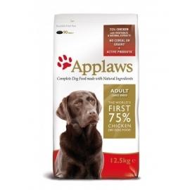 Applaws Adult large Chicken koeratoit 7,5kg