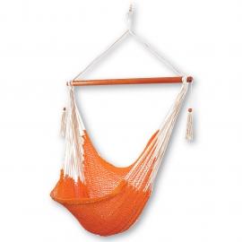 Ripptool CARINA oranž