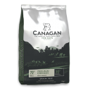 Canagan kassitoit Free-Run Chicken 8kg