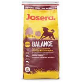 Josera Balance koeratoit 4kg