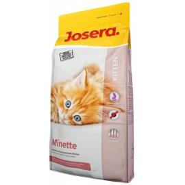 Josera Minette kassitoit 4kg