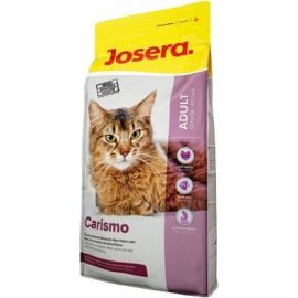 Josera Carismo kassitoit 4kg