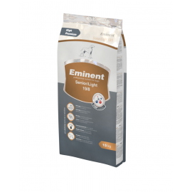 Eminent Senior / Light koeratoit 15kg