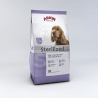 Arion koeratoit Sterilized 3kg