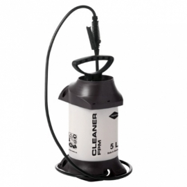 Survepihusti CLEANER 5 L