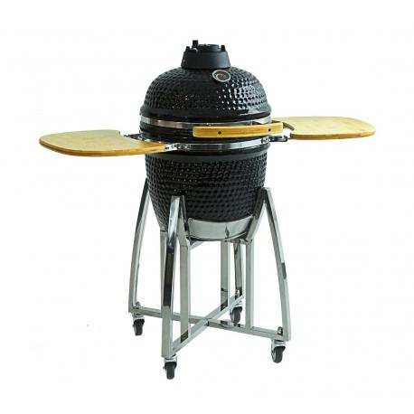 c2f1d788653 REBEL KAMADO M SÖEGRILL, grill, grillid, gaasigrill, gaasigrillid