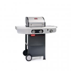 Barbecook gaasigrill SIESTA 210