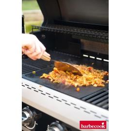 Barbecook hamburgeri pannilabidas FSC