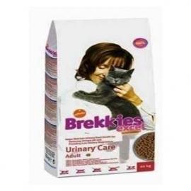 Brekkies kassitoit Special Care Urinary 20kg
