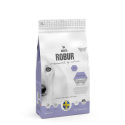 Bozita Rubor Sensitive Single Protein Lamb & Rice koeratoit 12,5kg