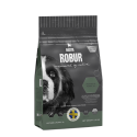 Bozita Robur Mother & Puppy XL koeratoit 14kg