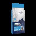 Bozita Original (nisuvaba) wheat free koeratoit 12,5kg