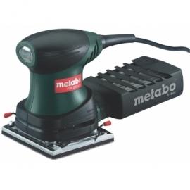 Taldlihvija Metabo FSR 200 Intec