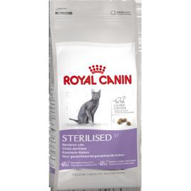 Royal Canin Sterilised 37 10kg kassitoit