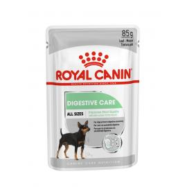 ROYAL CANIN CCN Digestive Care Loaf 12x85g