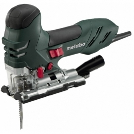 Tikksaag Metabo STE 140 Plus