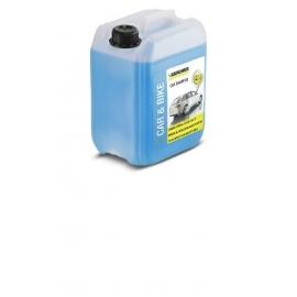Kärcher autoshampoon 5L