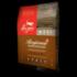Orijen koeratoit Regional Red 11,4kg teraviljavaba
