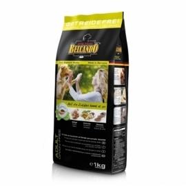 BELCANDO ADULT GRAIN-FREE koeratoit 12,5 KG