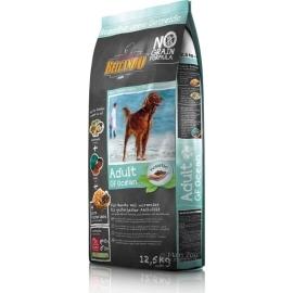 Belcando Adult Grain-free Ocean koeratoit 12,5kg