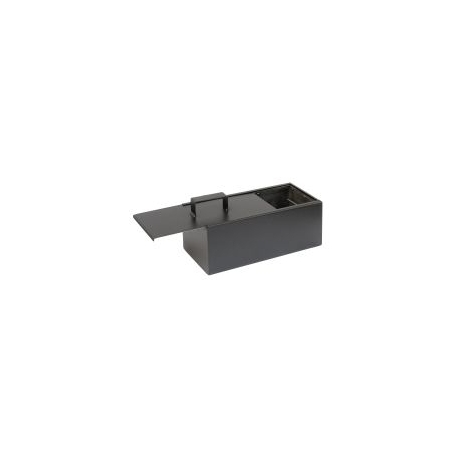 Minisuitsukast Mini 40x16x16cm