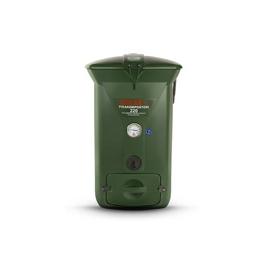 Biolani kiirkomposter 220L