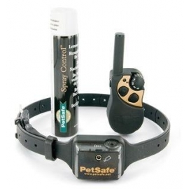 Petsafe spray treeningpult