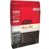 ACANA Classics 25 koeratoit Classic Red 11,4kg