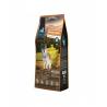 Wolf´s Mountain koeratoit Island Farm 12,5kg