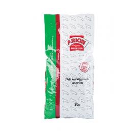 Arion koeratoit Breeder Lamb & Rice 20kg