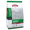 Arion koeratoit Original Adult Large Breed (25-45kg) Lamb & Rice 12kg