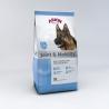 Arion koeratoit Joint & Mobility 12kg