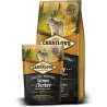 CARNILOVE Salmon & Turkey Large Breed Adult koeratoit 12kg