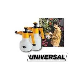 Survepihusti 1,0l UNIVERSAL