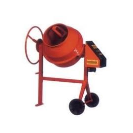Segumasin OPTIMIX M 190 E