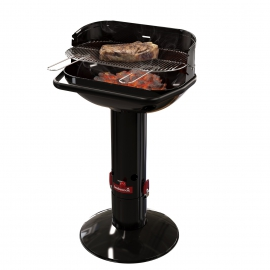 Barbecook söegrill LOEWY 55