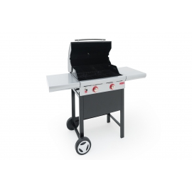 Barbecook gaasigrill SPRING 200