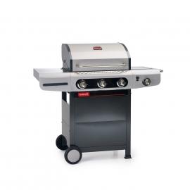Barbecook gaasigrill SIESTA 310
