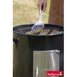 Barbecook pannilabidas SST