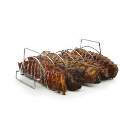 Barbecook ribi grillimisalus