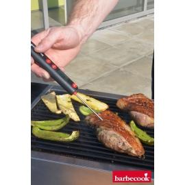 Barbecook toidutermomeeter POCKET DIGITAL
