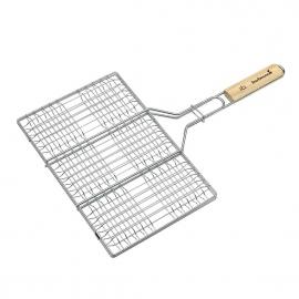Barbecook grillrest FSC 35x23cm