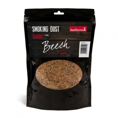 Barbecook suitsutuspuru PÖÖK, 230gr