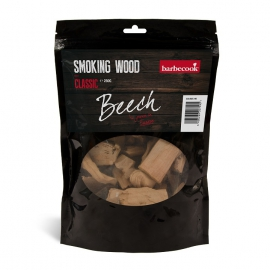 Barbecook suitsulaastud PÖÖK, 350 gr