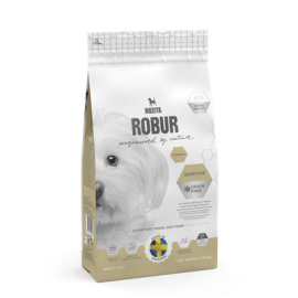 Bozita Robur Sensitive Grain Free Chicken koeratoit 11,5kg