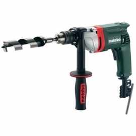 Trell Metabo BE 75-16