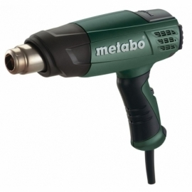 Kuumaõhuföön Metabo HG 16-500
