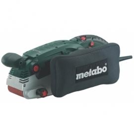 Lintlihvija Metabo BAE 75