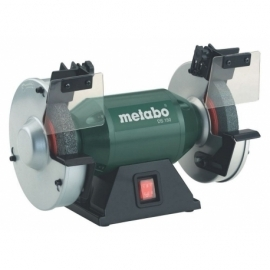 Lauakäi Metabo DS 150